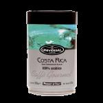Costa-Rica-555×648