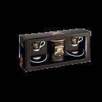 ROYAL-set-–-káva-mletá-250g-plechovka-2x-šálka-espresso-555×476